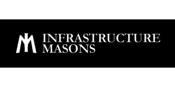 infrastructure_masons